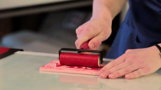 Printmaking Workshop